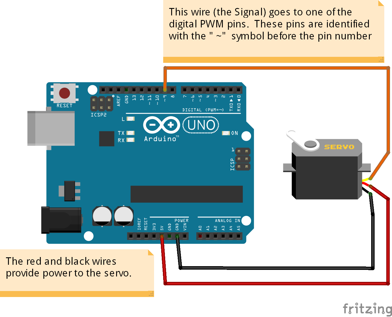 Momentary Switch Wiring Diagram Arduino Dcs 1374x1110