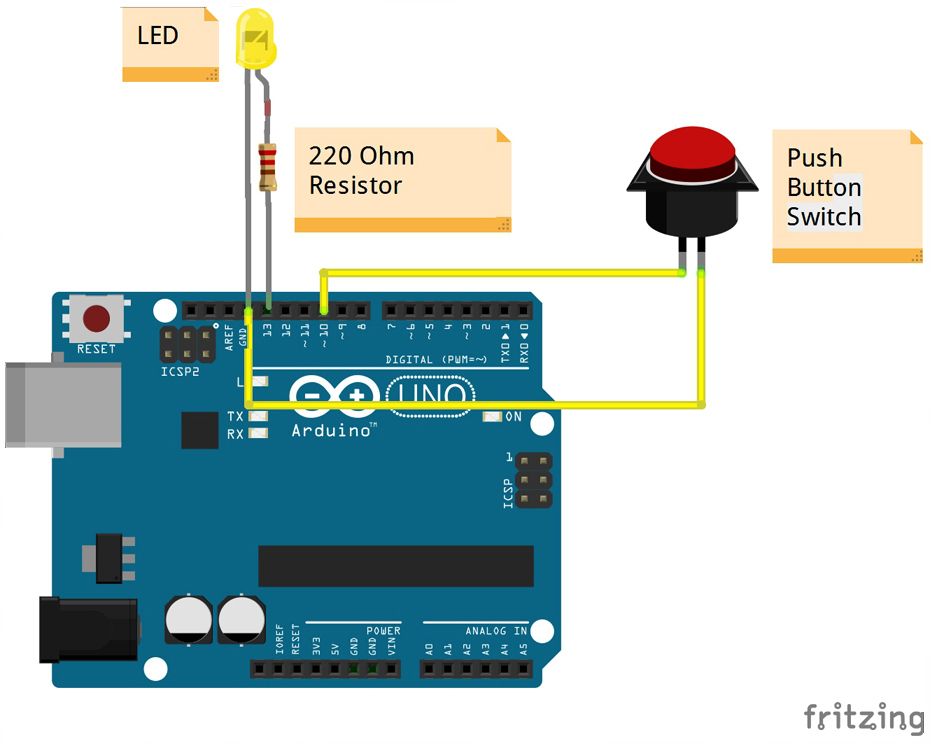 dcs bios user guide rh dcs bios a10c de how to wire a switch arduino wiring a switch arduino